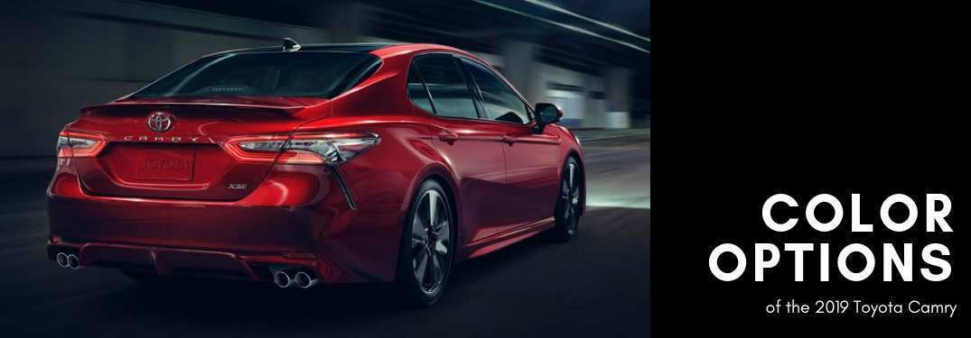 98 New 2020 All Toyota Camry Spy Shoot