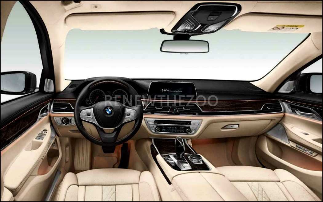 98 New 2020 BMW X7 Suv Series Prices