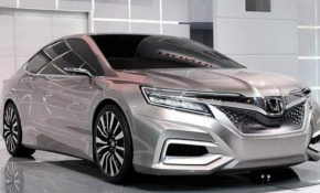 98 New 2020 Honda Accord Coupe Ratings