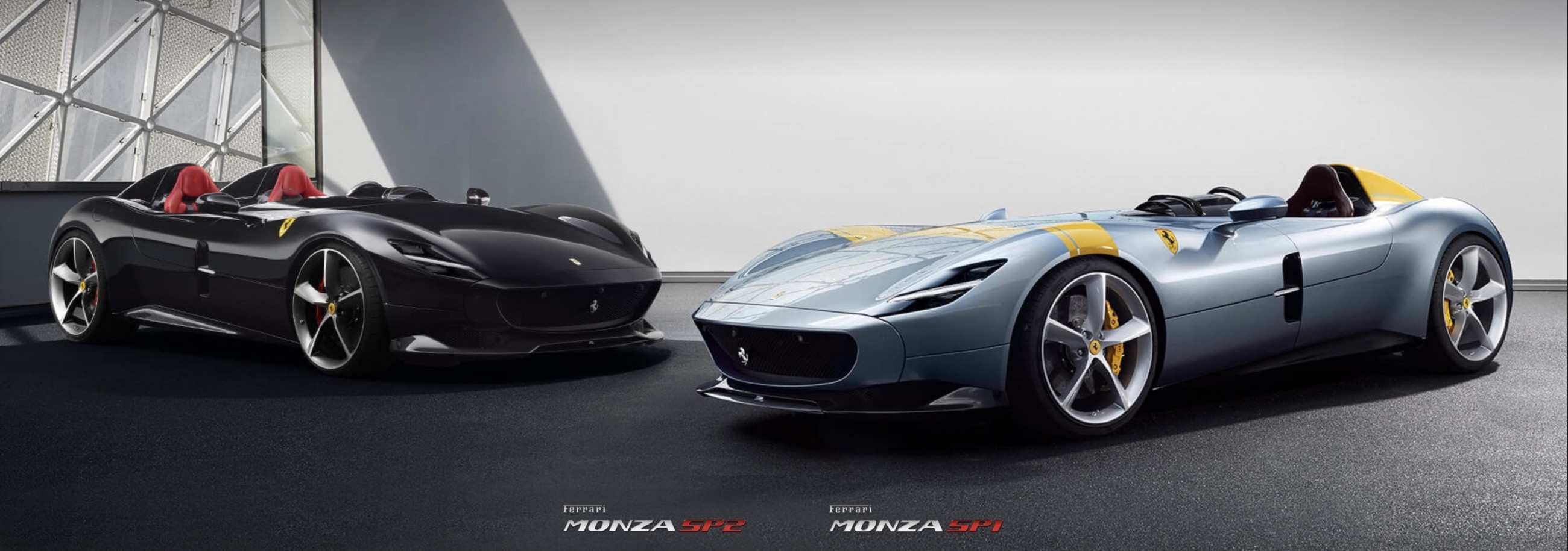 98 New Ferrari Q 2020 Rumors