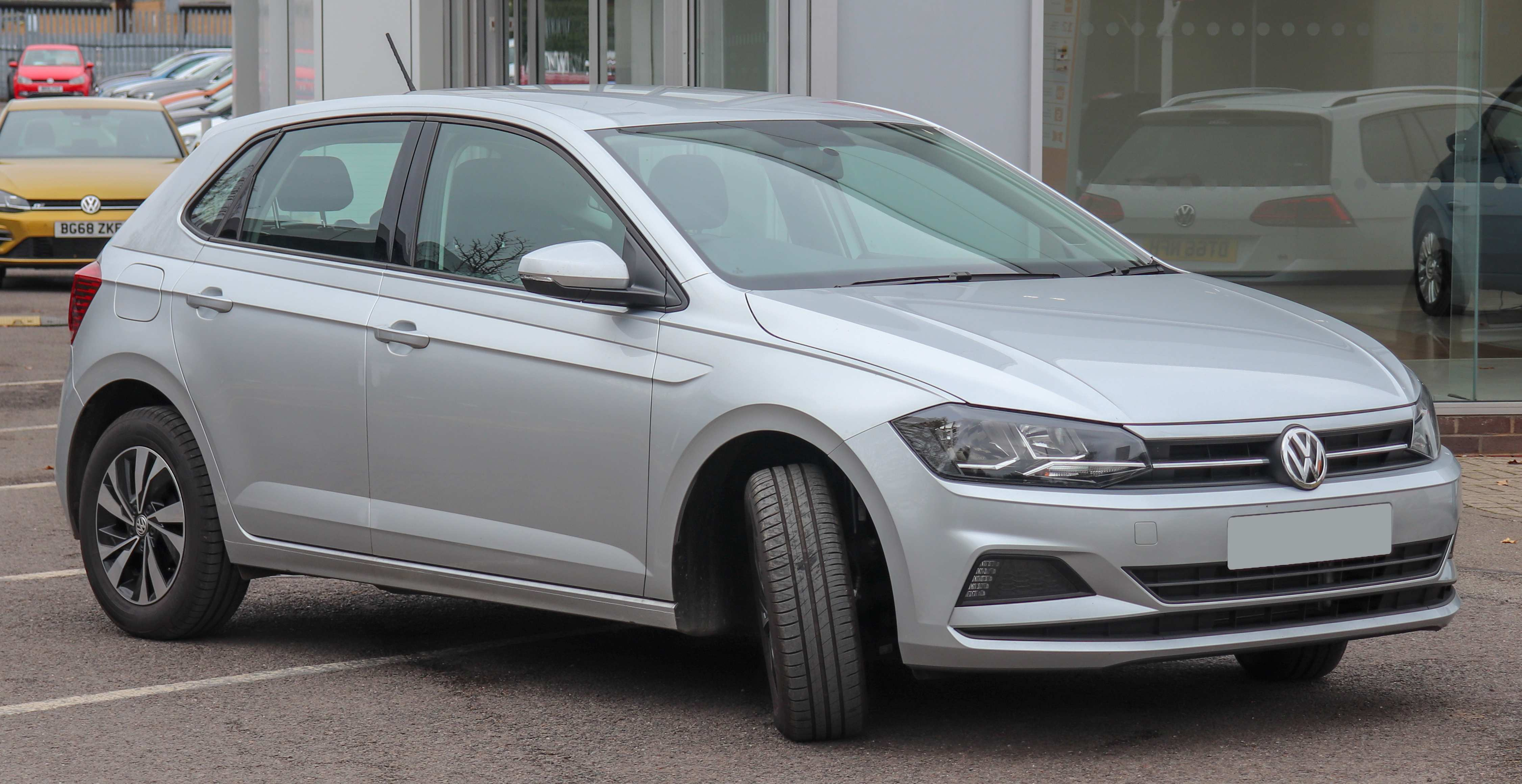 98 New Next Generation Vw Cc Redesign And Review