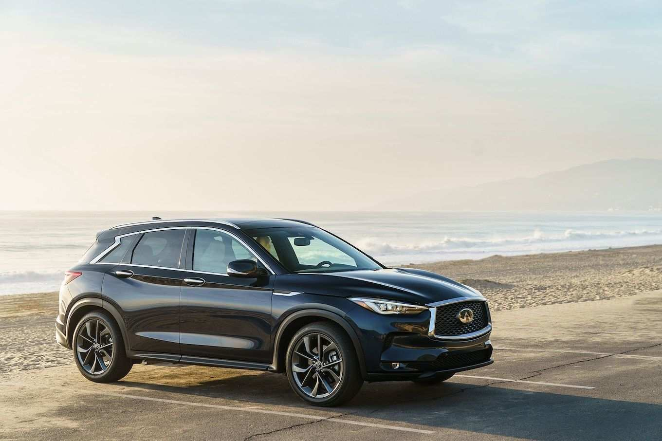 98 The 2019 Infiniti Qx50 Engine Specs Research New