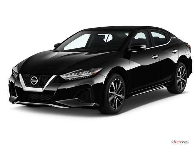 98 The 2019 Nissan Maxima Prices