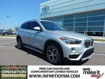 98 The Best 2019 BMW X1 History