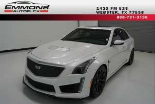98 The Best 2019 Cadillac LTS Redesign