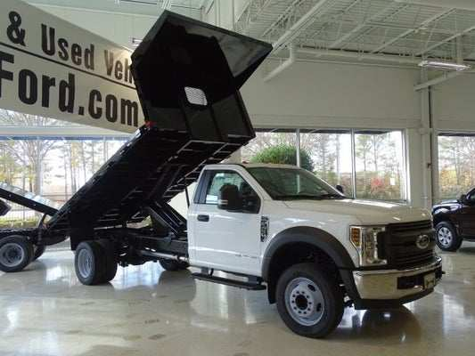 98 The Best 2019 Ford F450 Super Duty Wallpaper