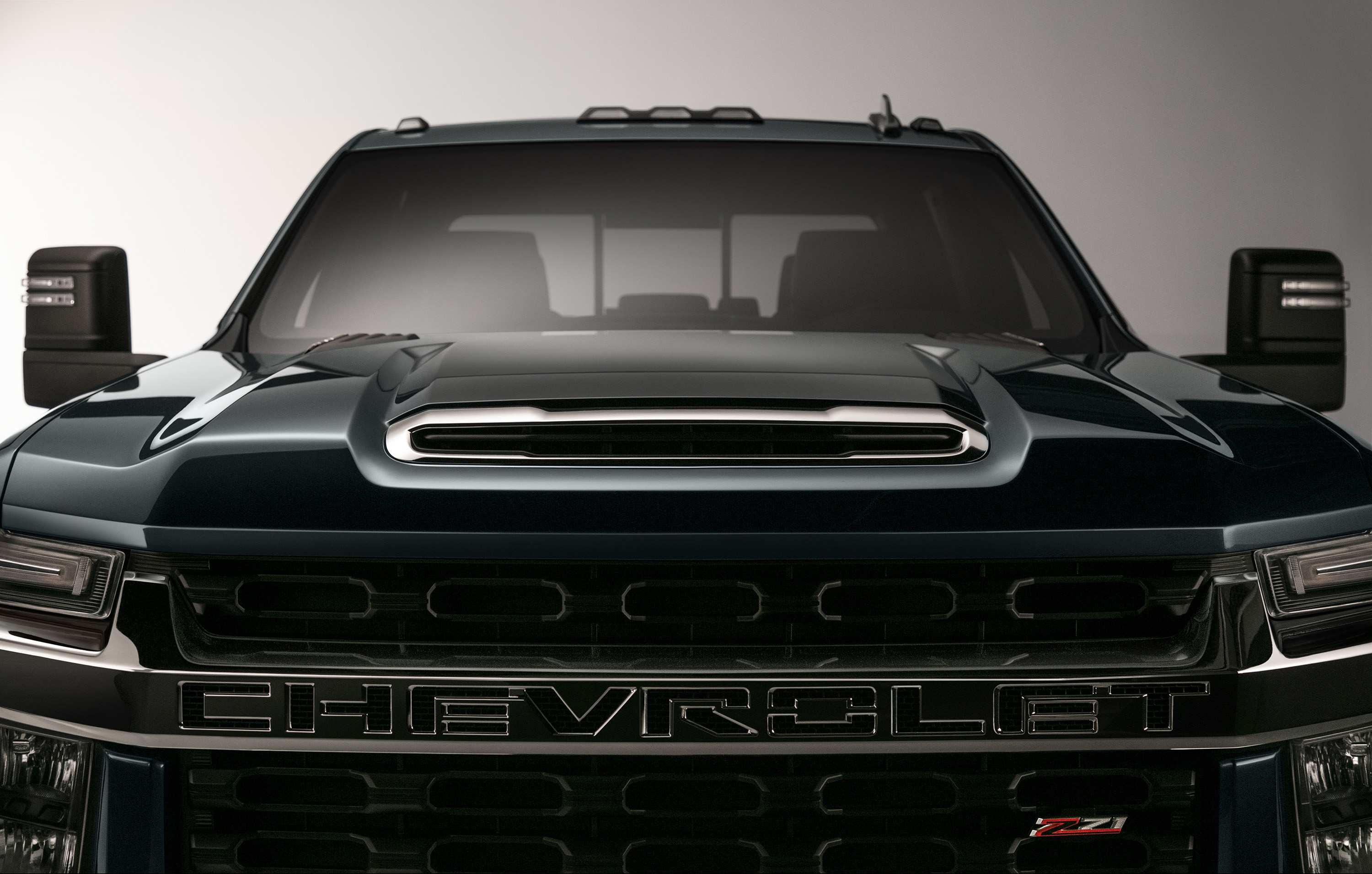 98 The Best 2020 Chevy Silverado Release Date