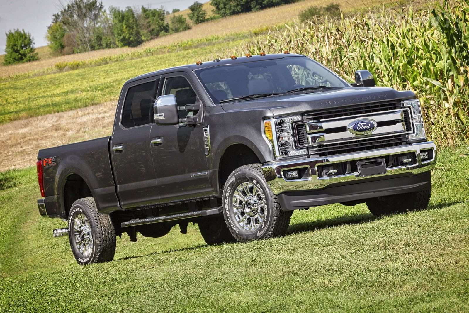 98 The Best 2020 Ford F250 Diesel Rumored Announced New Concept