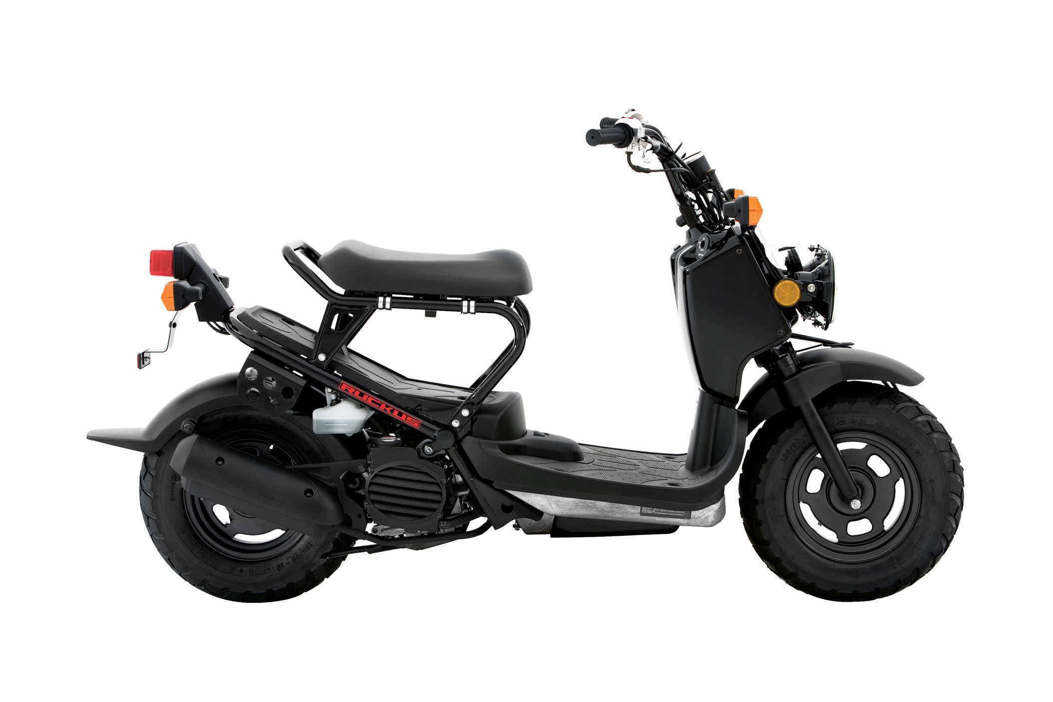 98 The Best Honda Zoomer 2020 Release Date