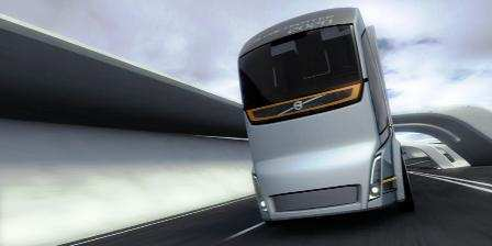 98 The Best Volvo Trucks Vision 2020 Engine