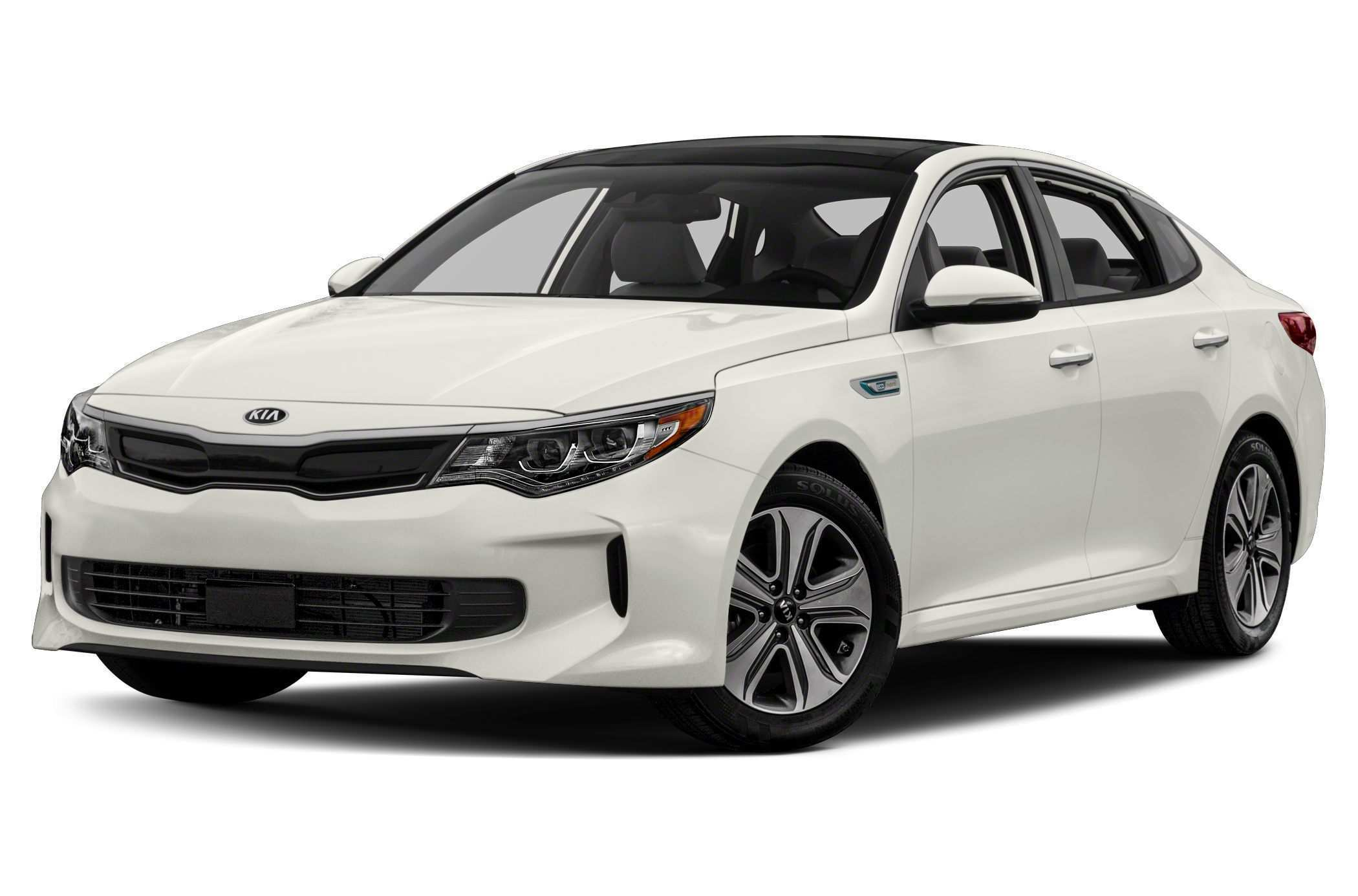 99 A 2019 Kia Optima Specs Spesification