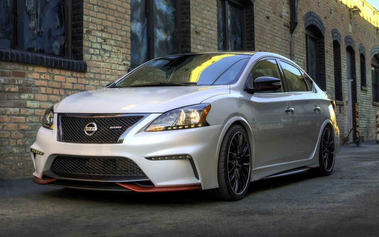 99 A 2019 Nissan Maxima Nismo Release Date And Concept