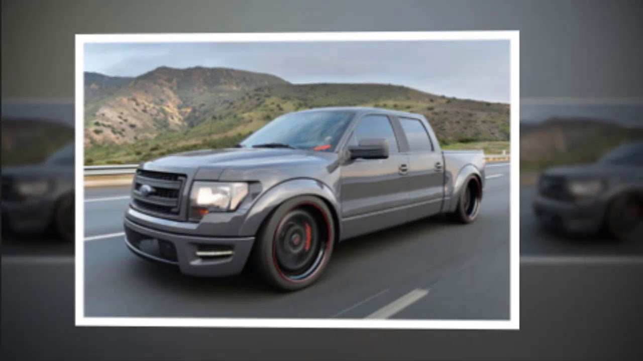 99 A 2020 Ford Lightning Svt Price Design And Review