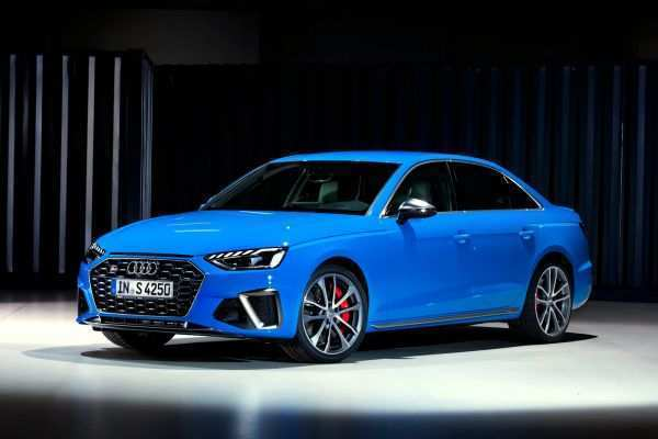 99 A Audi Google Earth 2020 Concept And Review
