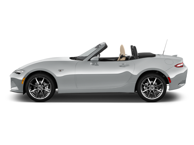 99 A Mazda Mx 5 2019 Specs Overview