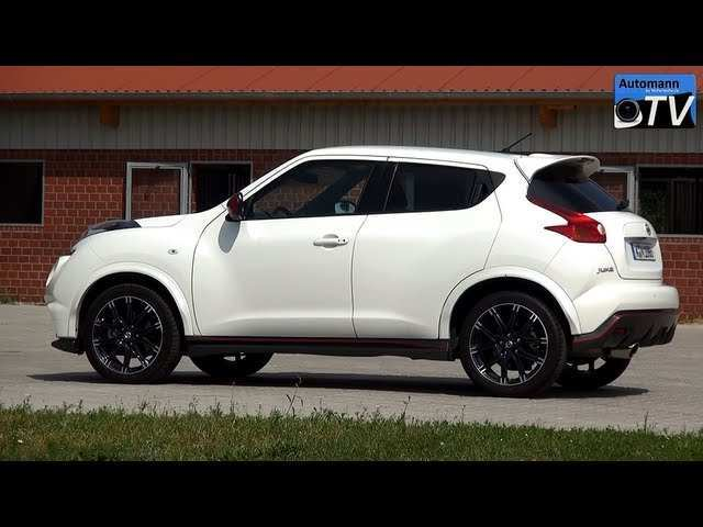 99 A Nissan Juke 2019 Philippines New Concept