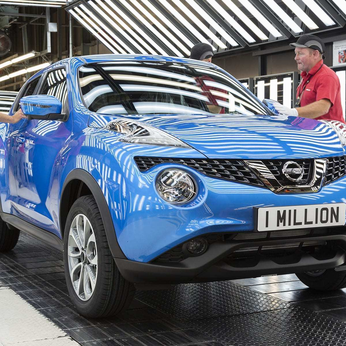 99 A Nissan Juke 2019 Release Date Pictures