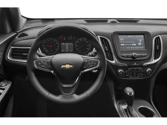 99 All New 2019 Chevrolet Equinox History
