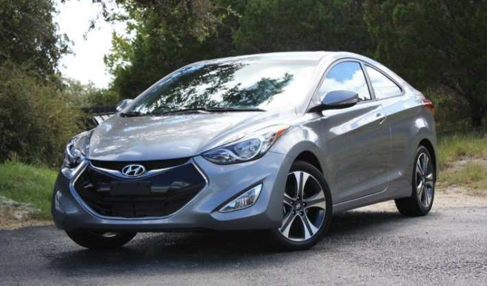 99 All New 2020 Hyundai Accent First Drive
