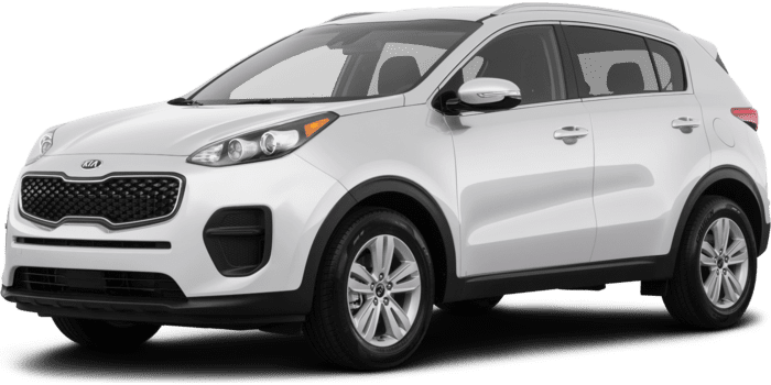 99 All New 2020 Kia Sportage Review Rumors