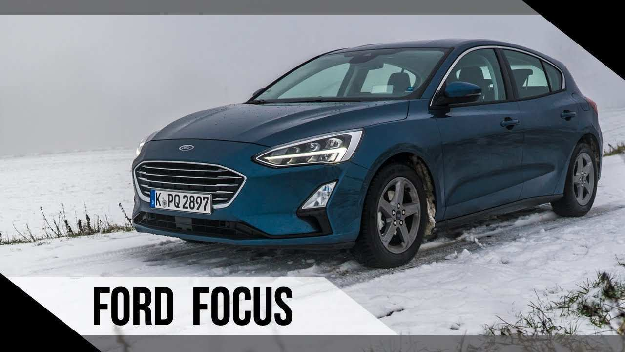 99 Best 2019 Ford Focus Prices