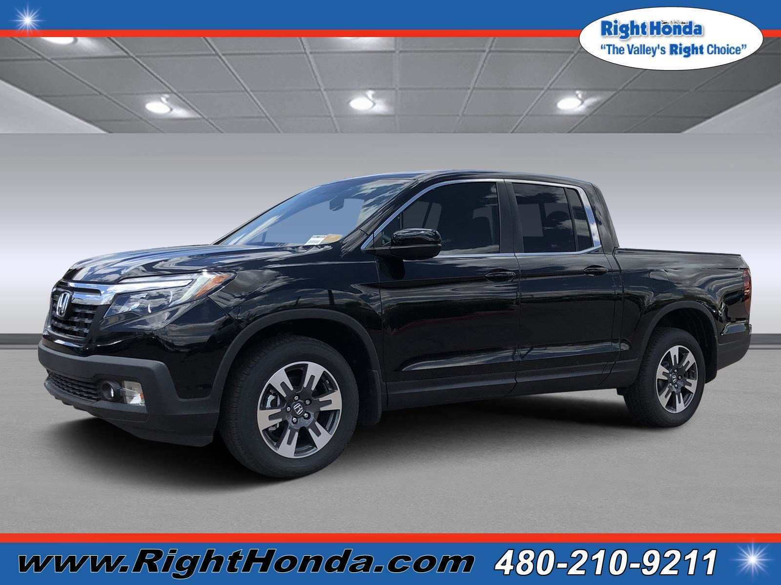 99 Best 2019 Honda Ridgeline Spesification