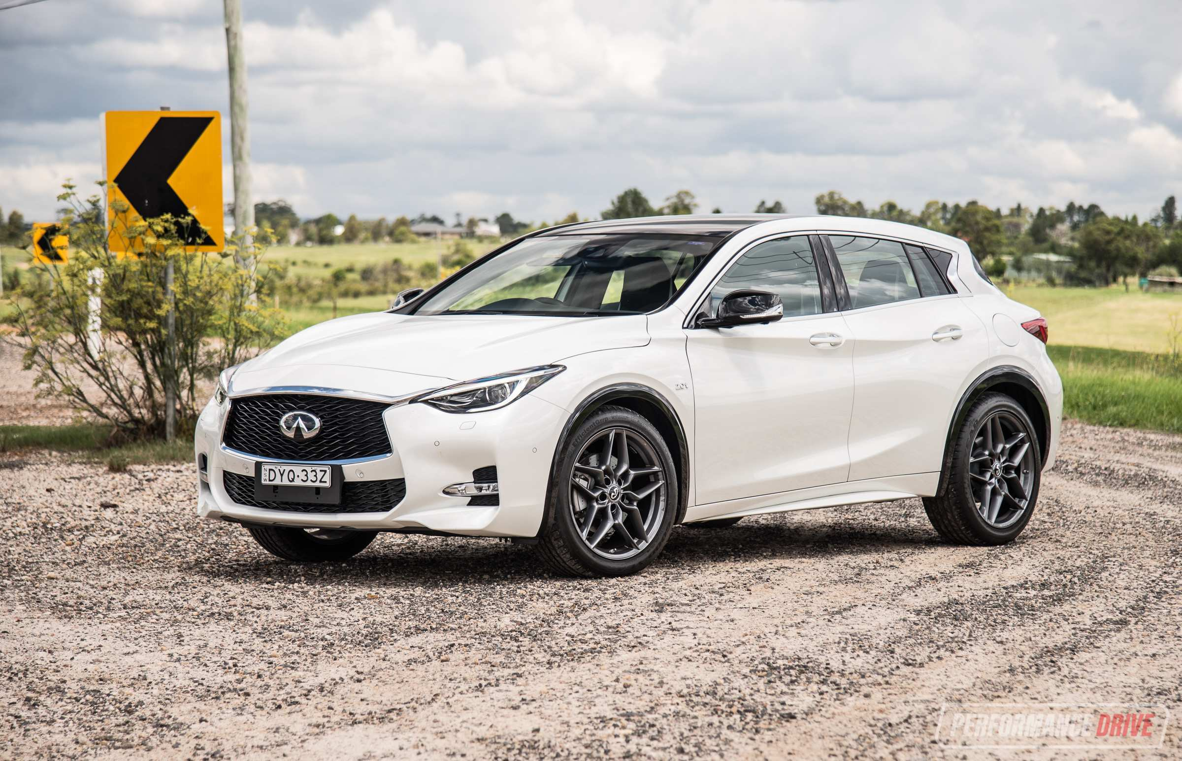 99 Best 2019 Infiniti Q30 Exterior And Interior