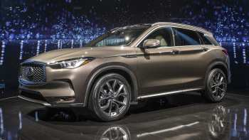 99 Best 2019 Infiniti Qx50 Horsepower Price Design And Review