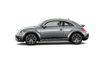 99 Best 2019 Volkswagen Beetle Dune Reviews