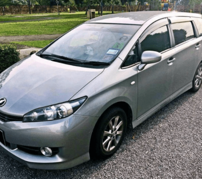 99 Best 2020 New Toyota Wish Reviews