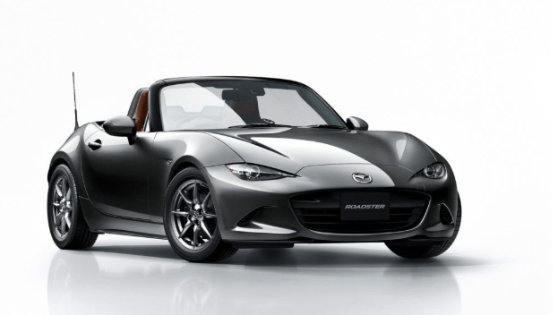 99 Best Mazda Rf 2020 Price Design And Review