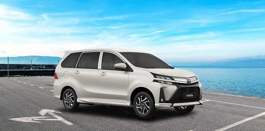 99 Best Toyota 2019 Malaysia Pricing