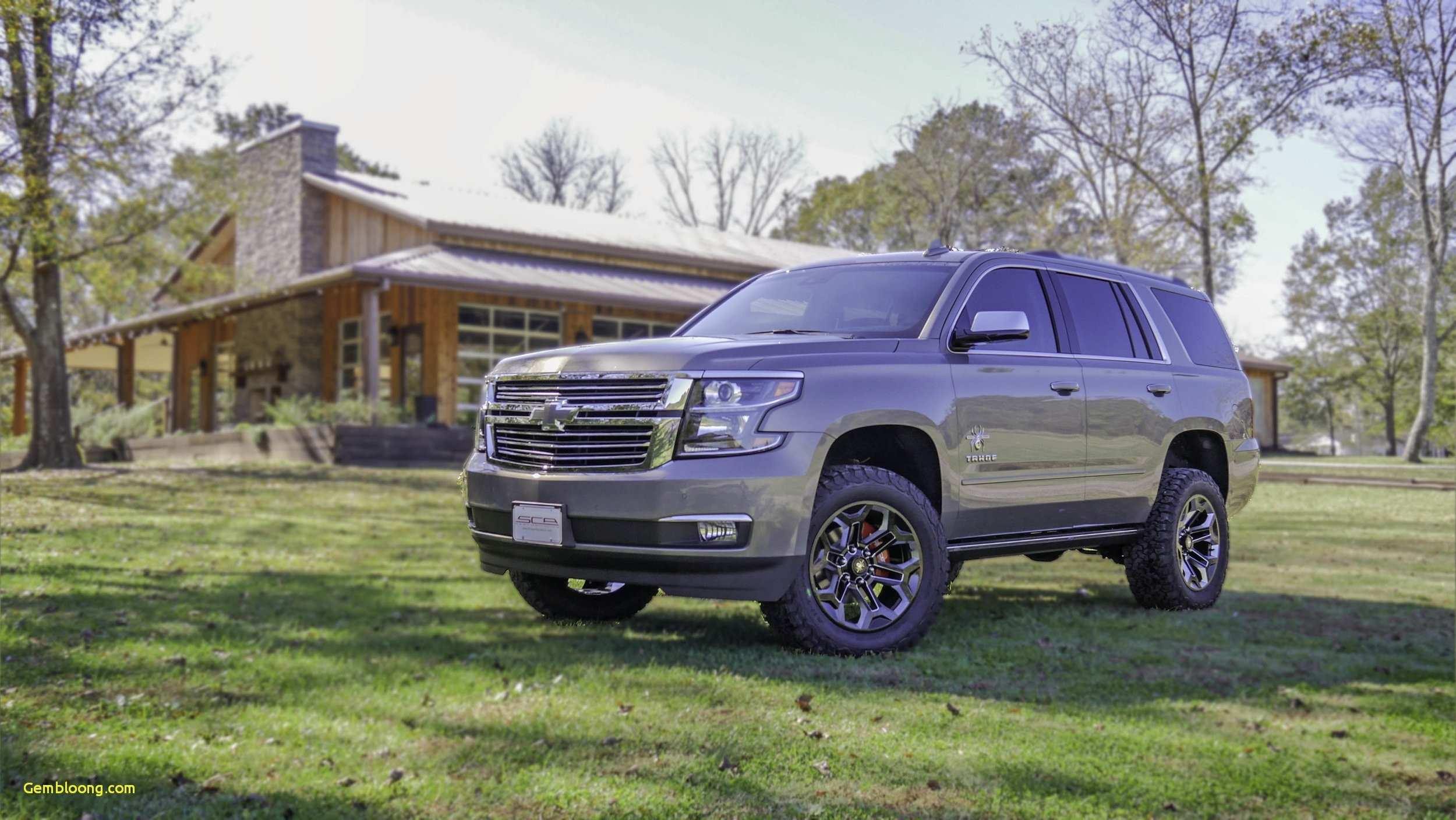 99 New 2019 Chevy Suburban Z71 Redesign And Review