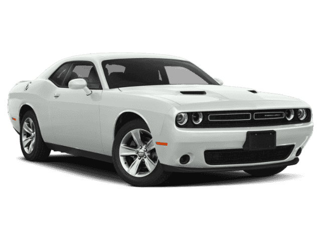 99 New 2019 Dodge Challenger Release Date And Concept