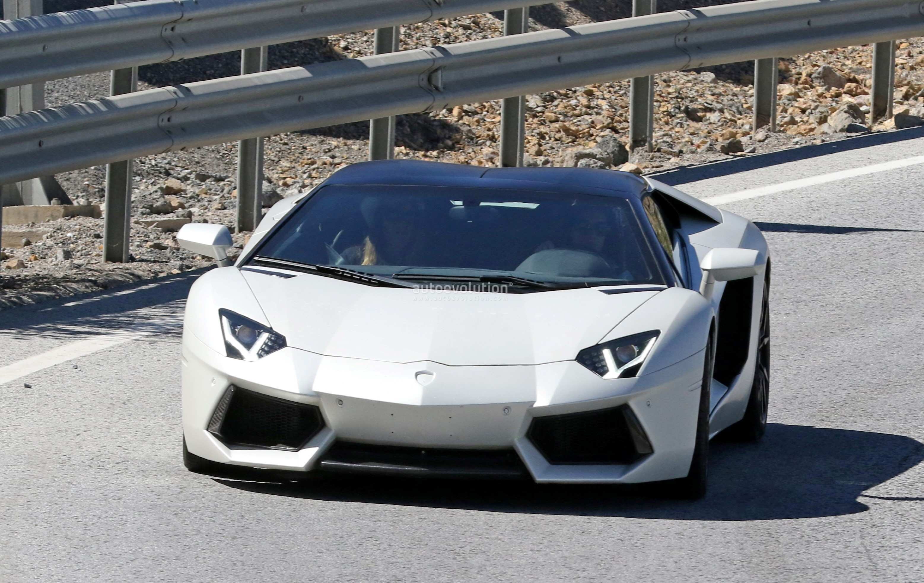 99 New 2019 Lamborghini Ankonian Pricing