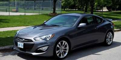 99 The 2019 Hyundai Genesis Price And Release Date