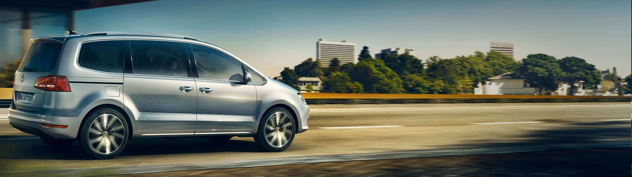 99 The 2019 VW Touran Review And Release Date