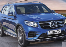 99 The 2020 Mercedes Ml Class Release Date