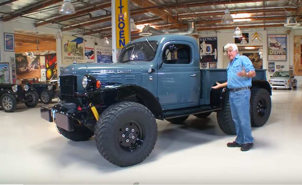 99 The Best 2020 Dodge Power Wagon Price And Release Date
