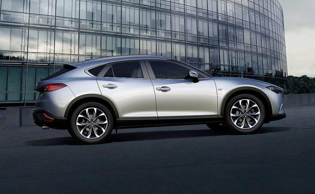 99 The Best 2020 Mazda CX 9s Prices