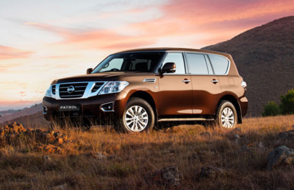 99 The Best 2020 Nissan Lannia Overview