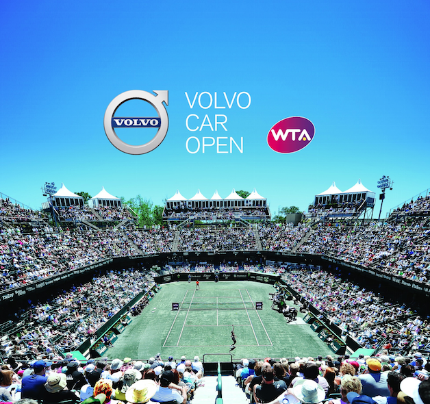 99 The Best Volvo Car Open 2019 Model