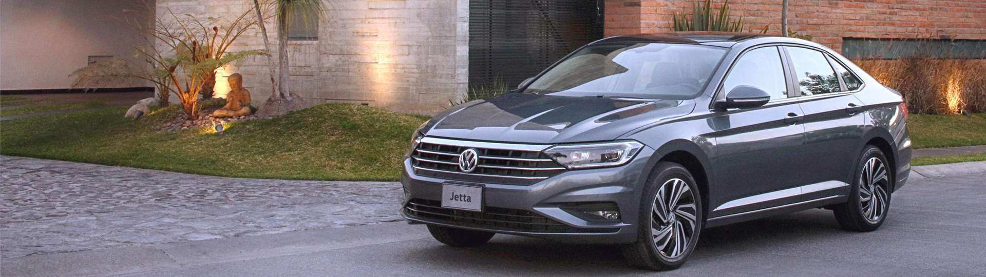 99 The Best Vw Jetta 2019 Mexico Exterior And Interior