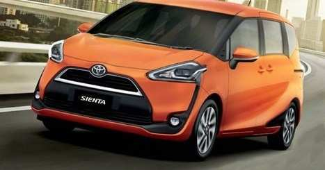 99 The Toyota Wigo 2019 Release Date Review
