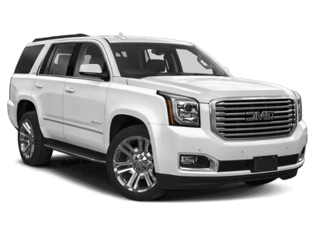 11 A 2019 Gmc Denali Suv Performance And New Engine