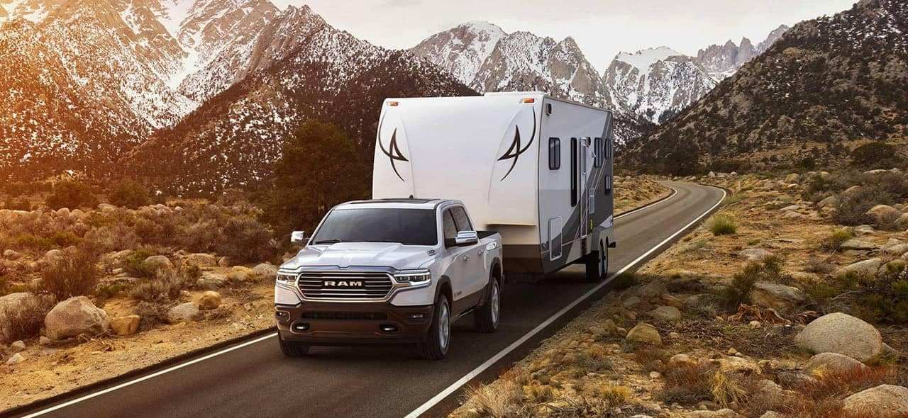 16 A 2019 Dodge 3500 Towing Capacity Release Date And Concept