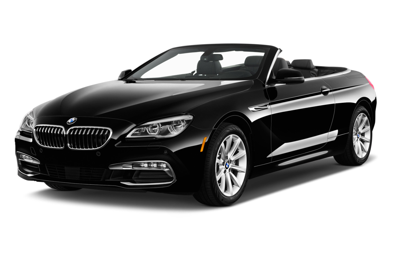 19 A 2020 Bmw 6 Series Convertible Price Design And Review