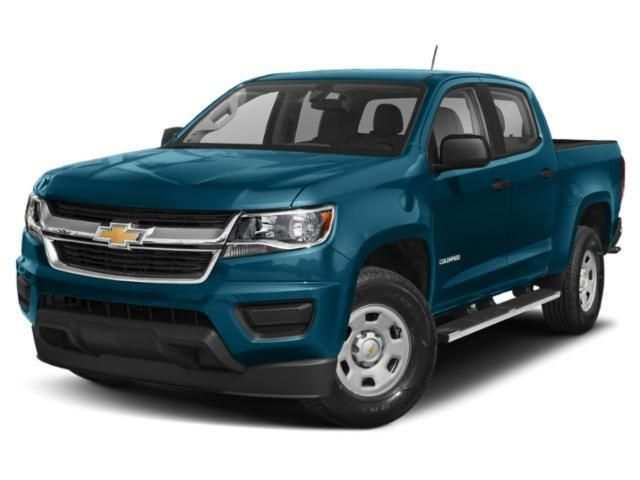 19 All New 2019 Ford Ranger Usa Specs Configurations