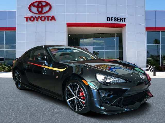 19 All New 2019 Toyota S Fr Research New
