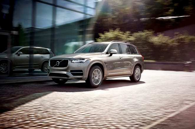 24 Best Volvo 2020 Pledge Redesign And Concept
